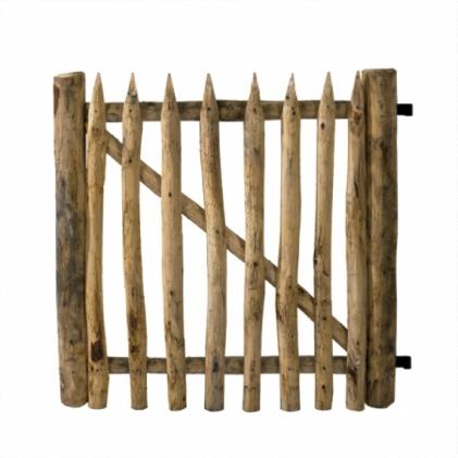 houtentuinpoorten1